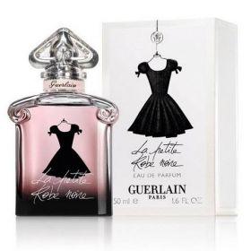 Guerlain La Petite Robe Noire - Best-Parfum