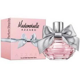 Azzaro Mademoiselle - Best-Parfum