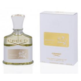 Creed Aventus For Her - Best-Parfum