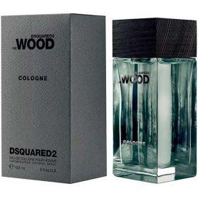 Dsquared2 He Wood Cologne - Best-Parfum