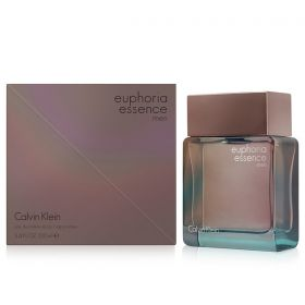 Calvin Klein Euphoria Essence Men - Best-Parfum