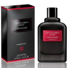 Givenchy Gentlemen Only Absolute - Best-Parfum