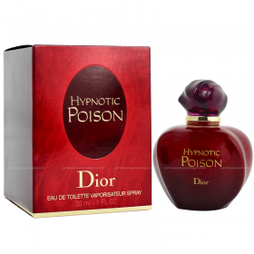 Christian Dior Hypnotic Poison - Best-Parfum