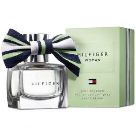 Tommy Hilfiger Pear Blossom Woman - Best-Parfum