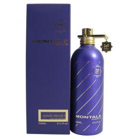 Montale Aoud Velvet - Best-Parfum
