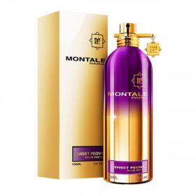 Montale Sweet Peony - Best-Parfum