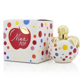 Nina Ricci Pop - Best-Parfum