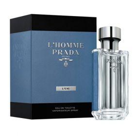 Prada L'Homme L'Eau - Best-Parfum