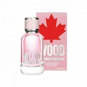 Dsquared2 Wood Pour Femme - Best-Parfum