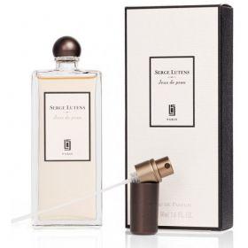 Serge Lutens Jeaux de Peau - Best-Parfum