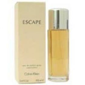 Calvin Klein Escape For Woman - Best-Parfum