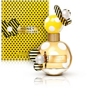 Marc Jacobs Honey - Best-Parfum