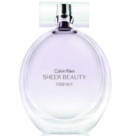 Calvin Klein Beauty Sheer Essence - Best-Parfum