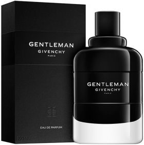 Givenchy Gentleman 2018 - Best-Parfum