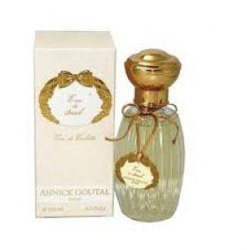 Annick Gutal Eau du Sud - Best-Parfum
