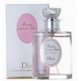 Dior Forever And Ever - Best-Parfum