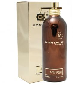 Montale Gold Flowers - Best-Parfum