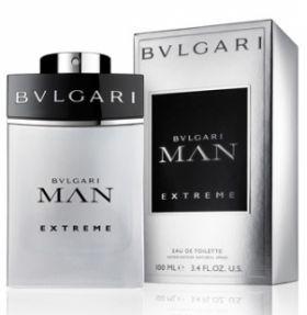 Bvlgari Extreme Man 2013 - Best-Parfum