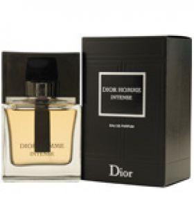 Christian Dior Dior Homme Intense - Best-Parfum