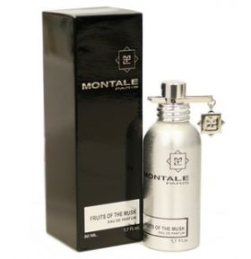 Montale Fruits Of The Musk - Best-Parfum