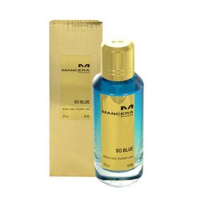 Mancera So Blue - Best-Parfum