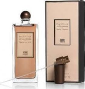 Serge Lutens Five OClock Au Gingembre - Best-Parfum