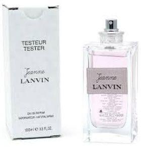 Lanvin Jeanne - Best-Parfum
