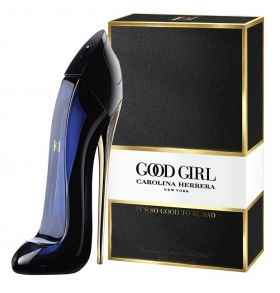 Carolina Herrera Good Girl - Best-Parfum