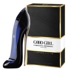Carolina Herrera Good Girl - Best-Parfum