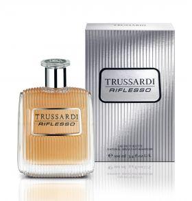 Trussardi Riflesso - Best-Parfum