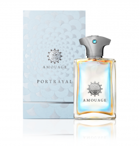 Amouage Portrayal Men - Best-Parfum