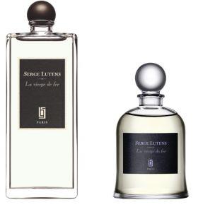Serge Lutens La Vierge de Fer - Best-Parfum