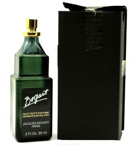 Jacques Bogart Bogart (с пером) - Best-Parfum