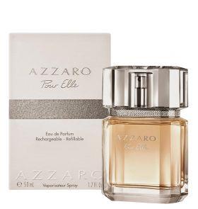 Azzaro Pour Elle - Best-Parfum