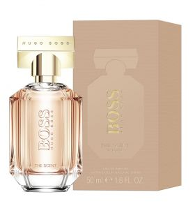 Hugo Boss The Scent For Her - Best-Parfum