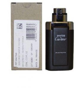 Cartier Santos For Men - Best-Parfum