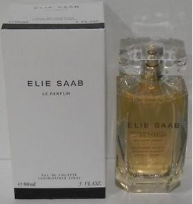 Elie Saab Le Parfum - Best-Parfum