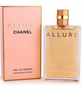 Chanel Allure - Best-Parfum