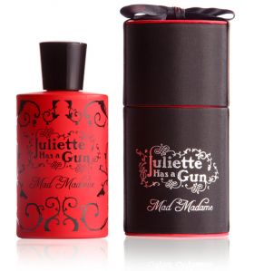 Juliette Has A Gun Mad Madame - Best-Parfum