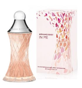 Armand Basi In Me - Best-Parfum