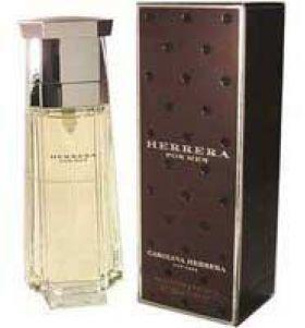 Carolina Herrera Men - Best-Parfum