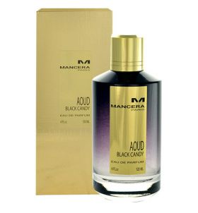Mancera Aoud Black Candy - Best-Parfum