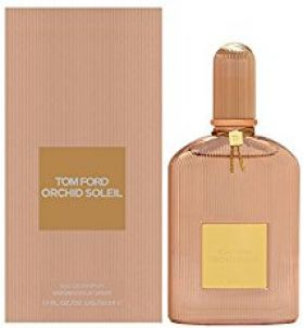 Tom Ford Orchid Soleil - Best-Parfum