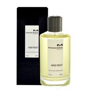 Mancera Aoud Violet - Best-Parfum