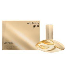 Calvin Klein Euphoria Gold - Best-Parfum