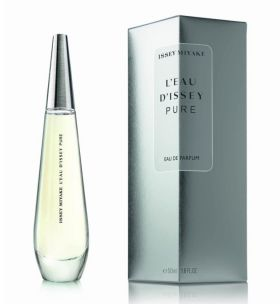 Issey Miyake L'Eau d'Issey Pure - Best-Parfum