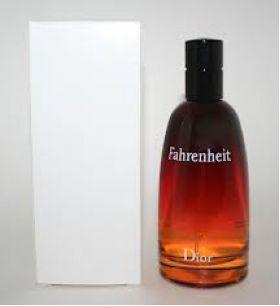 Christian Dior Fahrenheit Cologne - Best-Parfum