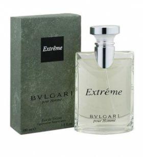 Bvlgari Extreme Pour Homme 1999 - Best-Parfum