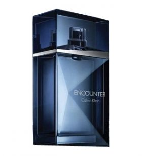 Calvin Klein Encounter - Best-Parfum