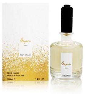 Annayake Miyabi Woman - Best-Parfum